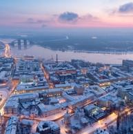 ilovemycity-kiev_podil_winter_sunset_sno