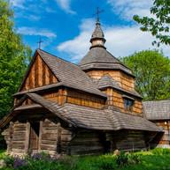 Pirogovo_photo_houses_ilovemycity_kyiv5.