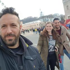 3-ilovemycity_kiev_spring_2019_sicilia_g