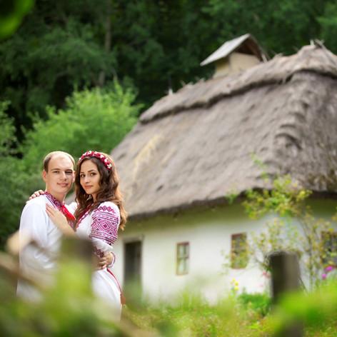 Pirogovo_photo_houses_ilovemycity_kyiv11
