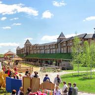 kievan-rus-park-wall-summer-ilovemycity-