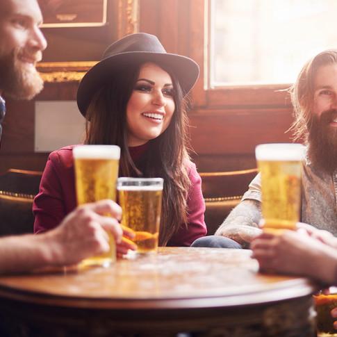 friends-drinking-beer.jpg