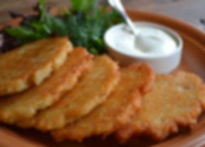 draniki-cooking-classes-kyiv-guide-ilove