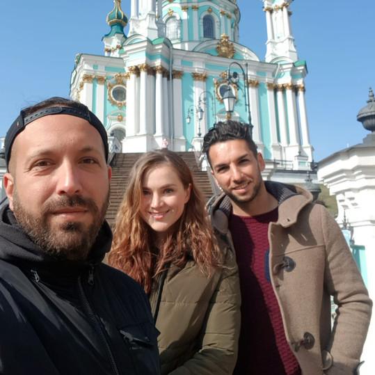 2-ilovemycity_kiev_spring_2019_sicilia_g