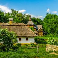 Pirogovo_photo_houses_ilovemycity_kyiv8.