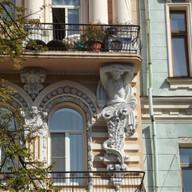 ILOVEMYCITY_KIEV_kIEVAN_gorodetskogo_str
