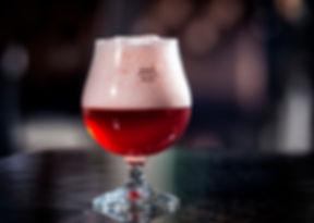 craft-beer-tour-sour-ale-ilovemycity-kie