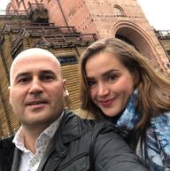 ilovemycity_kiev_spring_2019_ancient_cit