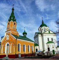 ilovemycity-kiev_podil_winter_snow_churc