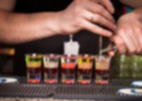 craft-beer-tour-ilovemycity-kiev-cocktai