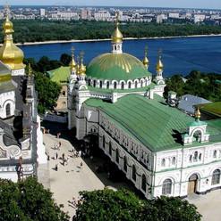 ilovemycity_kiev_lavra_refectory_church.