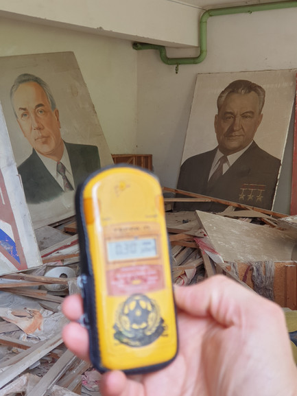 ilovemycity_chernobil_pripat_excursions_