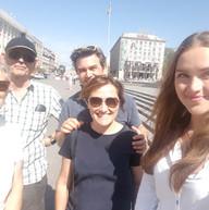ilovemycity_kiev_summer_2019_summer_sain