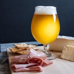 hero-cheese-and-meat2.jpg