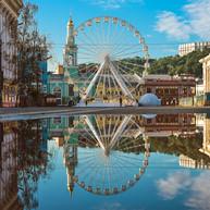 2_ Kiev _photo_ilovemycity.kyiv_PODIL.jp