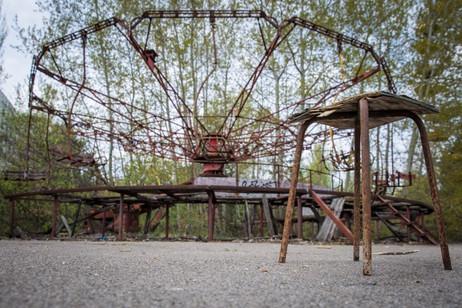 ilovemycity_kiev_chernobil_tours_from_ky