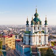 wedding-madness-ilovemycity-kiev-kyiv-an