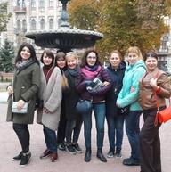 ILOVEMYCITY_KIEV_KIEVAN_PARIS_TOUR