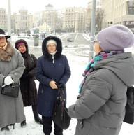 kievan_paris_ilovemycity_kiev_excursion.