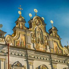 ilovemycity_kiev_lavra_yspenskiy_sobor3.