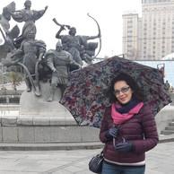 kievan_paris_ilovemycity_kiev_excursion7