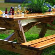 Picnic_table_food_ilovemycitykiev_picnic