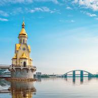tserkov_nikolaya_na_vodakhilovemycity-ki