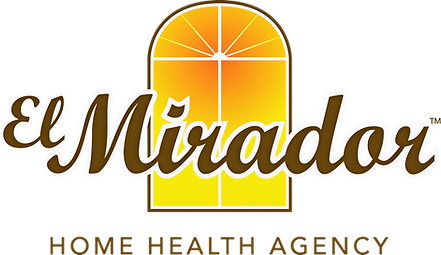 El Mirador Home Health Agency