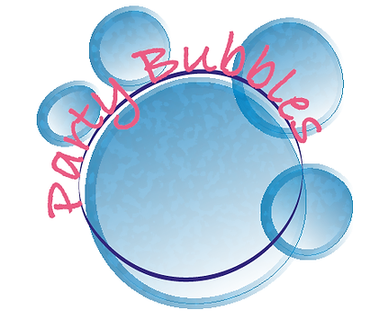 Party-Bubbles-6.png