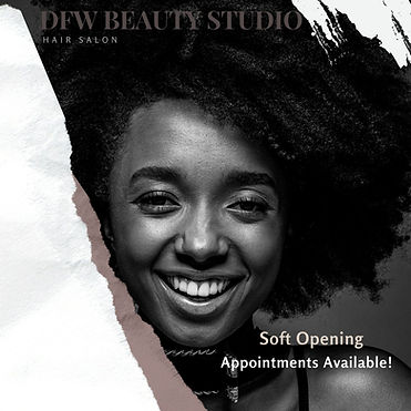 dfw beauty studio_jpg.jpg