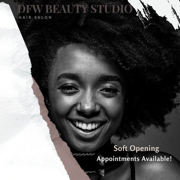 dfw beauty studio_jpg.jpg