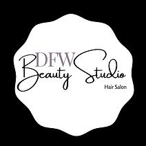 DFW Beauty Studio Logo.png