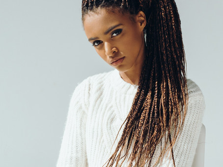 How to prep your hair before your protective style!