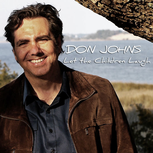 Don Johns Music