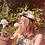 Thumbnail: Woodland Tricorn Hat