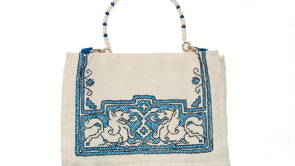 Dragon Box Bag