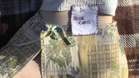 Botanicals Skirt