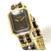 chanel watch_am (2).jpg