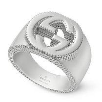 gucci ring (2).jpg