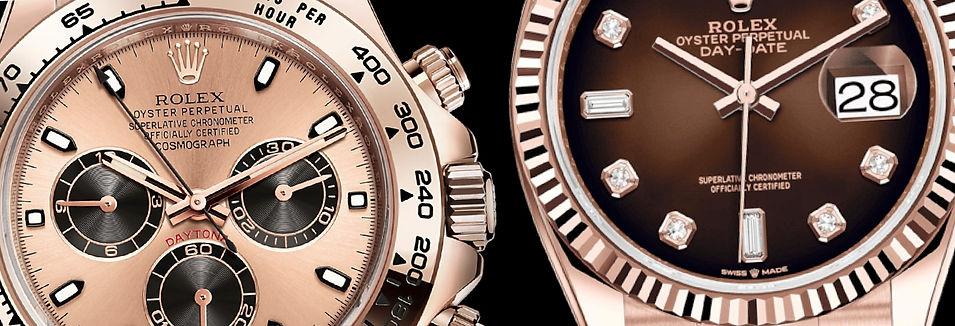 202104 HP 腕時計下取りサービス.jpg