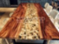 Acacia wood resin table.jpg