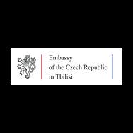 czech republic-01.png