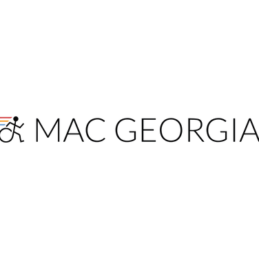 mac georgia-01.png