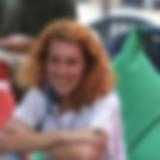 Mariam-Chachia-150x150.jpg
