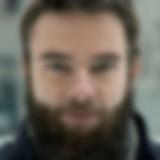 Ondrej_Kamenicky-150x150.jpg
