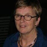 Ursula-Weßler-150x150.jpg