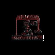 kinoakademia-01.png