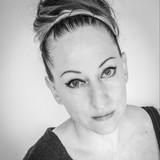 Justyna-Mielnikiewicz-e1531914593656.jpg