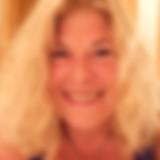 Debra-Zimmerman11111-150x150.jpg