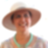 Hedva-Goldchmidt2-150x150.jpg
